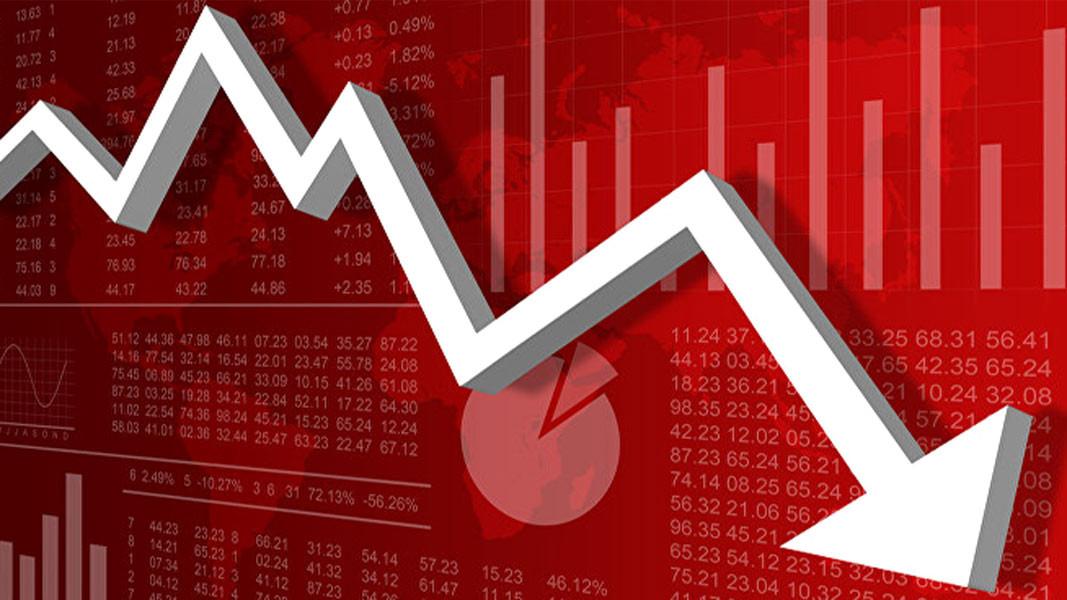 българската икономика