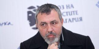Христо Мутафчиев