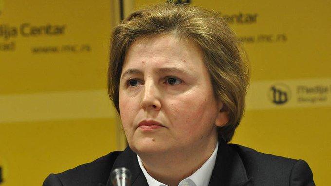 Загорка Доловац
