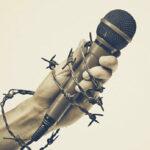 свобода на медиите