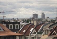 сгради