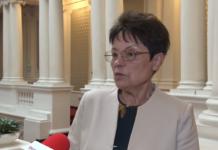 Ирена Анастасова