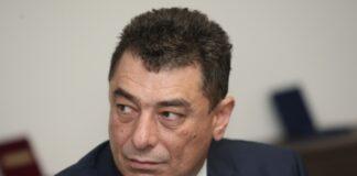 Цветан Панков