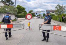 Европейските държави отварят границите си