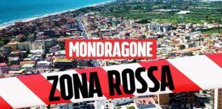 Коронавирус Мондрагоне