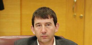 съдия Атанас Атанасов