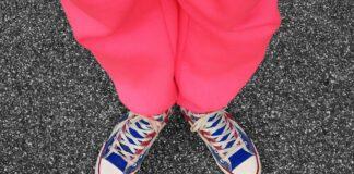 крака