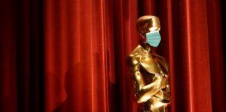 """Изместиха церемонията за връчване на """"Оскар""""-ите за април догодина"""