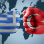 Турция Кипър
