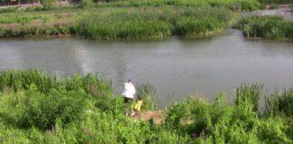 Река Марица
