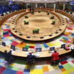 среща на европейските лидери