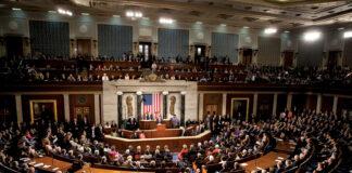 Камара на представителите