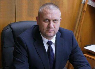 директорът на СДВР