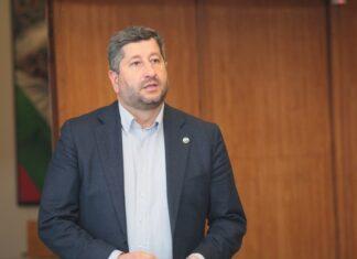 Иванов избори