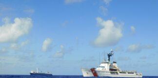 Гърция кораб