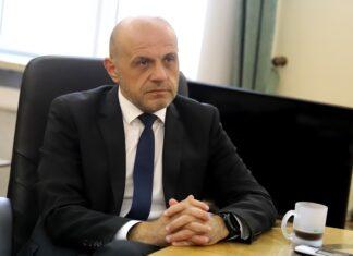 Томислав Дончев ГЕРБ