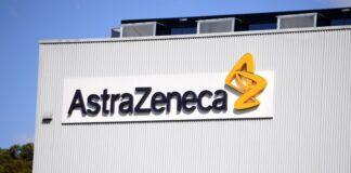 Астра Зенека отрича да има връзка с кръвните съсиреци