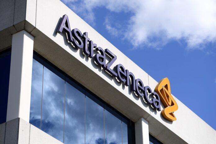 договора с AstraZeneka