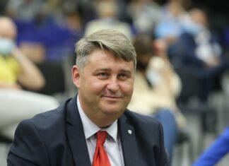 Прокурор Евгени Иванов