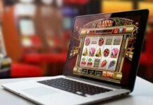 онлайн казината