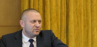 Хаджиев