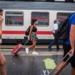 Гърция затяга мерките