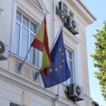 Посолство на Испания в София