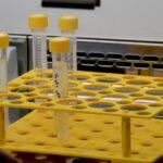 ваксина коронавирус
