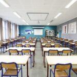Белгия училище коронавирус