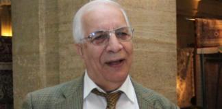 проф. Александър Чирков