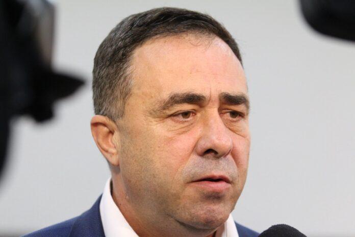 Красимир Живков
