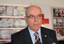 проф. Красимир Гигов