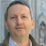 Ахмад Реза Джалали
