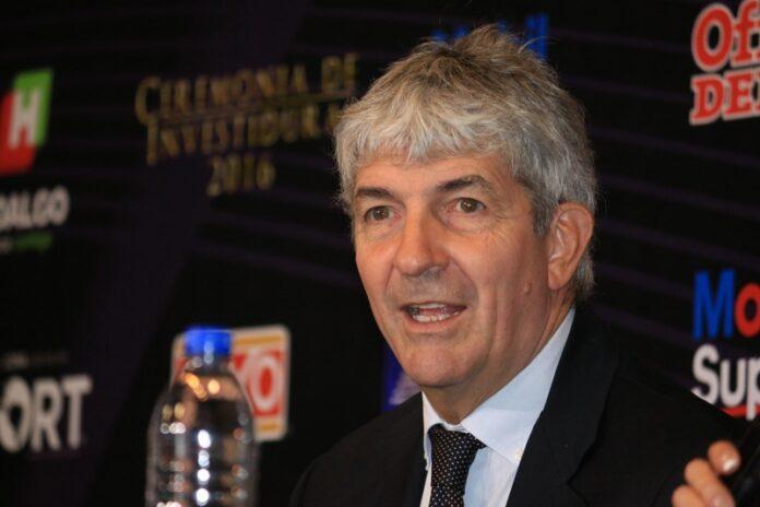 Паоло Роси