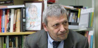 ББР Красен Станчев