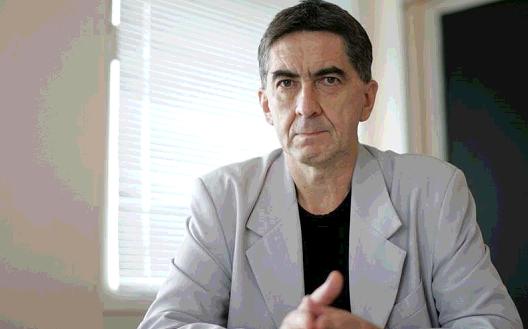 Бойко Станкушев
