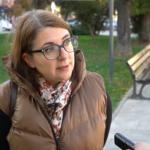 Ирина Недева