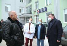 Бойко Борисов: Окончателно отваряме заведенията на 1 март