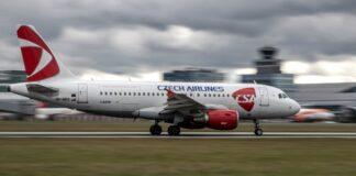 авиокомпании