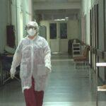излекуваните коронавирус