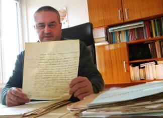 македонски лидери учители