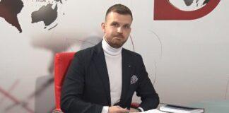 Любомир Левичаров БТПП