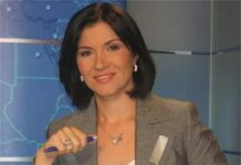 Маргарита Ралчева