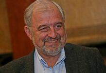 Илчев Караянчева