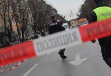 престъпления България