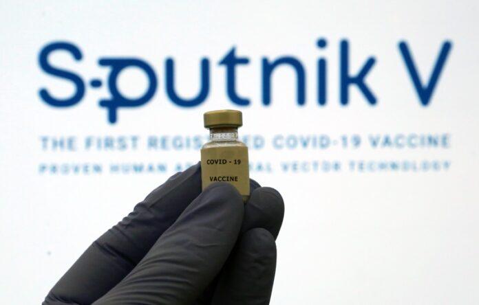 Руснаците не искат Спутник V срещу този коронавирус