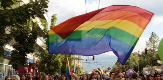 Щвейцария инициира рефрендум, с който да се вземе решение за за еднополовите бракове