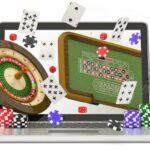популярните казино игри