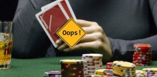 казино онлайн платформа