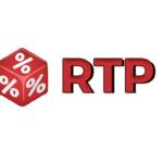 RTP игри